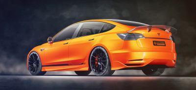 Unplugged-Performance-Tesla-Model-3-Concept-MAIN-SLIDER