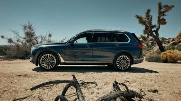 BMW-MY19-X-Model-X7-Gallery-Exterior-09