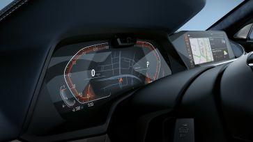 BMW-MY19-X-Model-X7-Gallery-Interior-02
