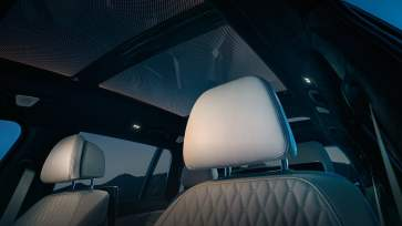 BMW-MY19-X-Model-X7-Gallery-Interior-03