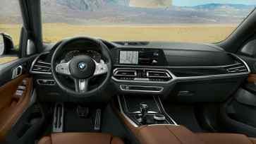 BMW-MY19-X7-Gallery-08